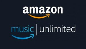 come funziona amazon music