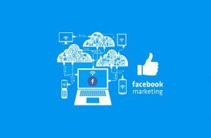Come avere successo con il marketing di Facebook