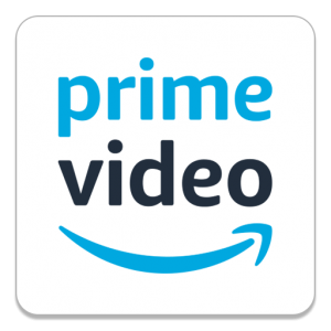 come funziona amazon prime video